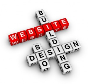 free web site for your business