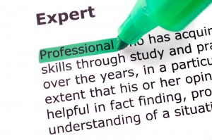 SYH14-Expert