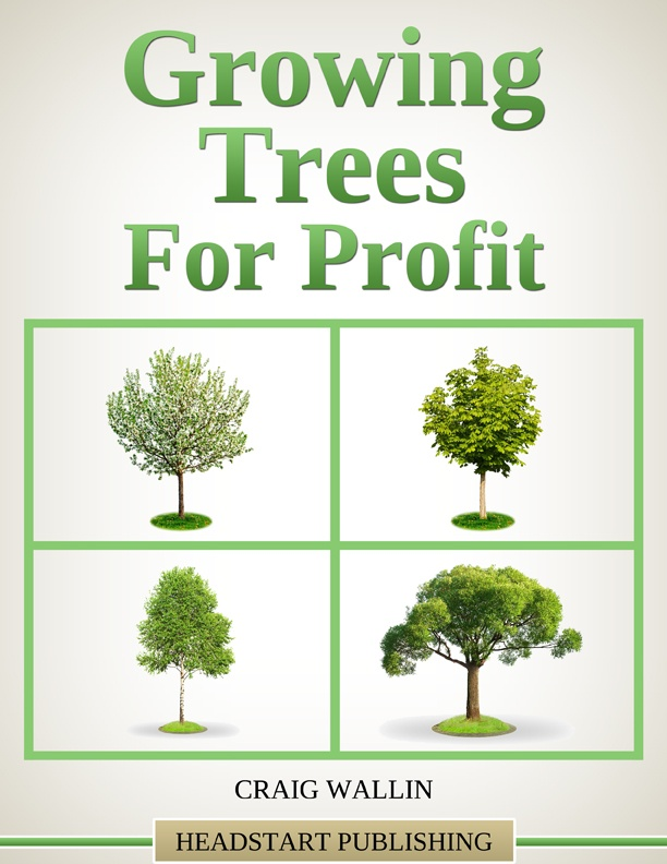 High value trees profitable plants digest - The most profitable orchards ...
