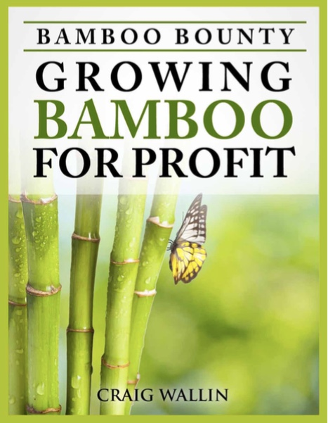 growingbambooforprofit-cover-opt