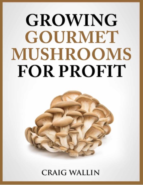 profitablemushrooms-cover-opt